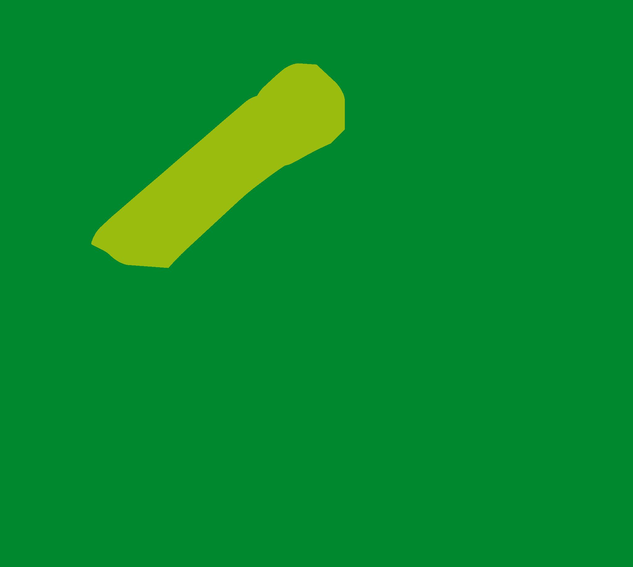 Zelfbouw icoon