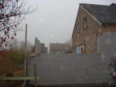 laenenbieberg003