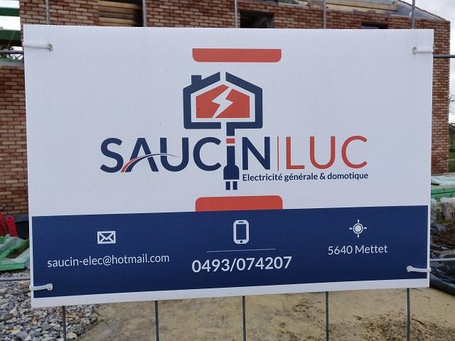 Saucin IMG_20200129_124120