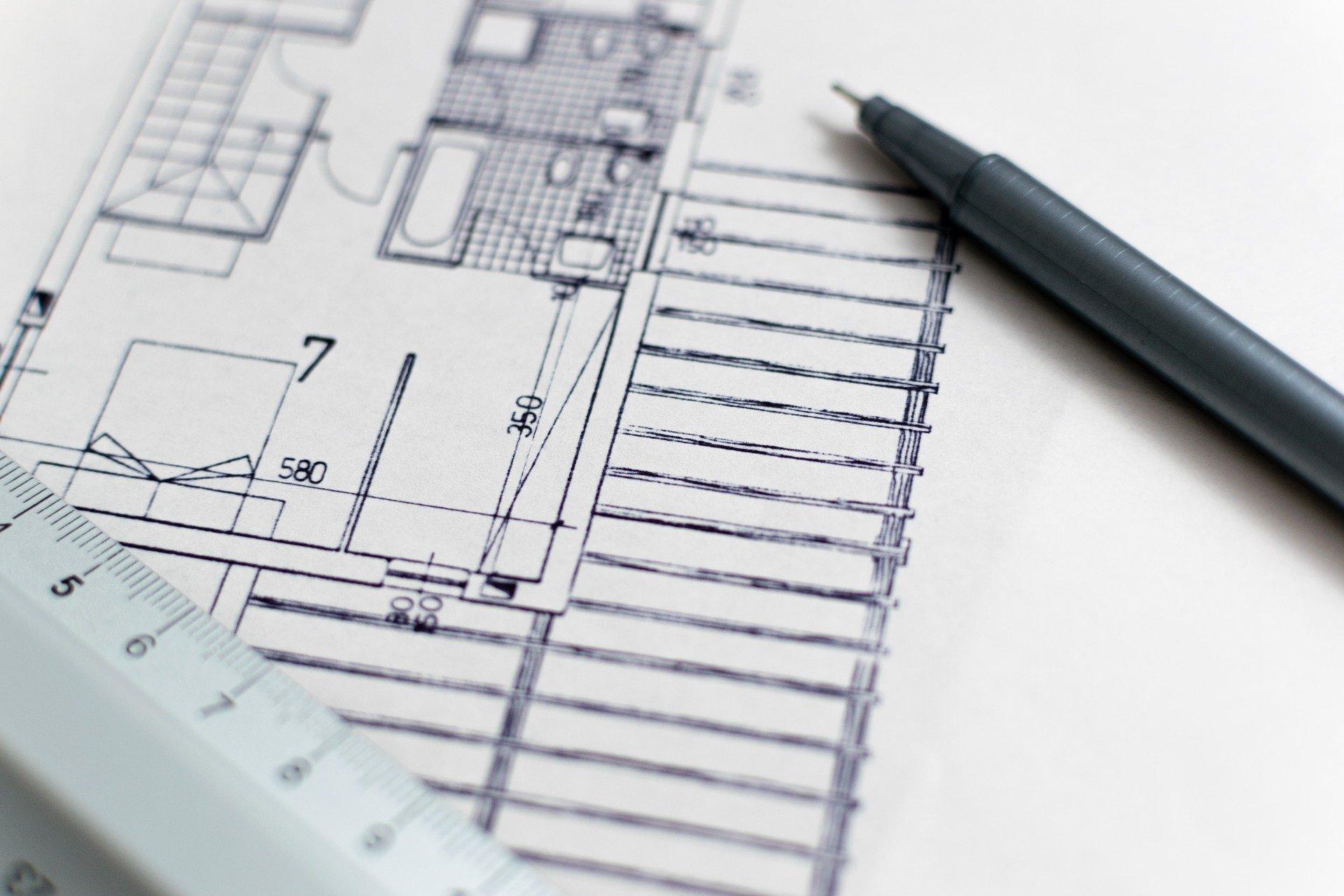De juiste keuze van architect