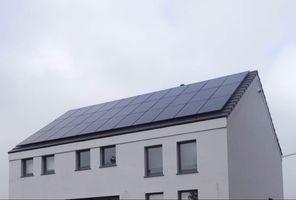 Pourquoi placer des panneaux photovoltaïques ?
